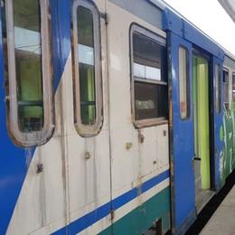 Treni, sciopero l'8 gennaio Trenord: «Così si lede il diritto alla mobilità»