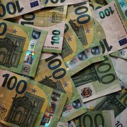 Atalanta, dopo il record di Kulusevski i ricavi del mercato salgono a 241 milioni. Tutti i conti