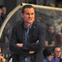 Bergamo, con Latina guai a non vincere Cassa Rurale ad Agrigento per i playoff