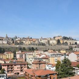 Bergamo, un anno di «aria buona» Ma il 2020 inizierà con l'allerta smog