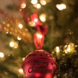 Buon Natale con tutto il cuore ai lettori di Corner