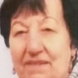 Cazzano, è morta la pensionata  caduta in casa venerdì scorso