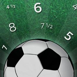 Inter-Atalanta, le  pagelle in un clic Votate la prestazione dei giocatori nerazzurri