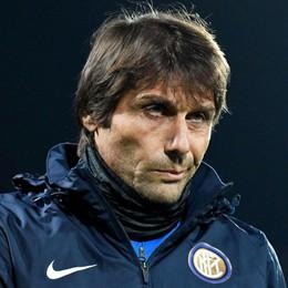 Inter e Atalanta allo specchio. Miglior difesa contro miglior attacco, ma i numeri dicono una parola: equilibrio