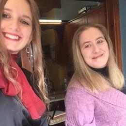 «La mia Veronica non c'è più»  La mamma: ma forse ha salvato gli altri