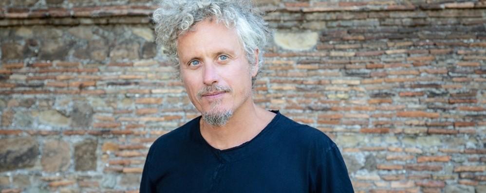 La musica del 2020 a Bergamo Canzoni d'autore, rock, blues e jazz
