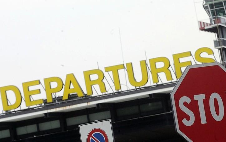 Trasporto aereo, confermato lo sciopero Voli a rischio il 14 gennaio, anche a Orio