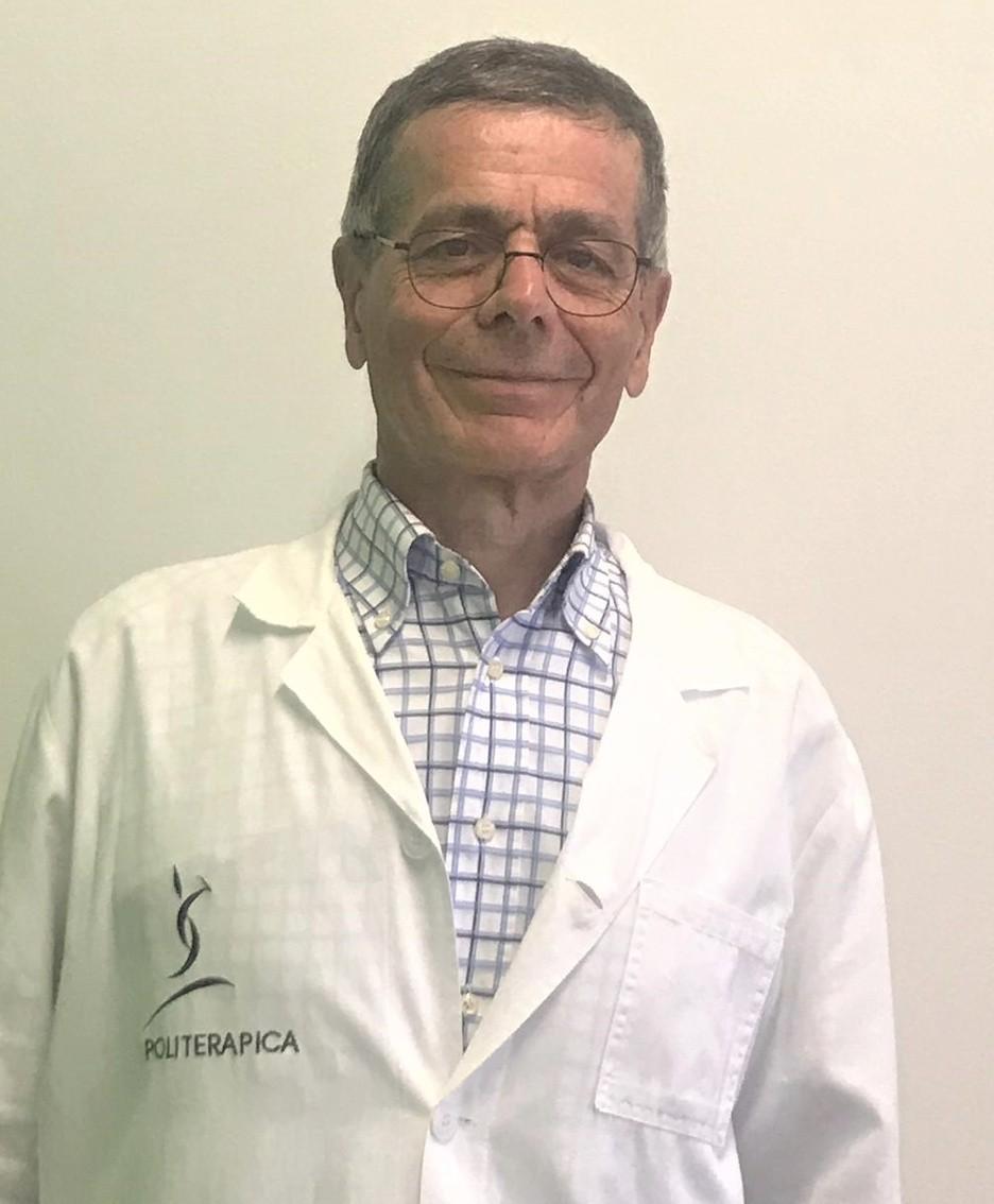 Sergio Signorelli