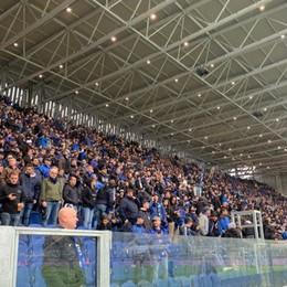 «Varia il piano dei lavori dello stadio» Spagnolo: ma l'Atalanta resta a Bergamo