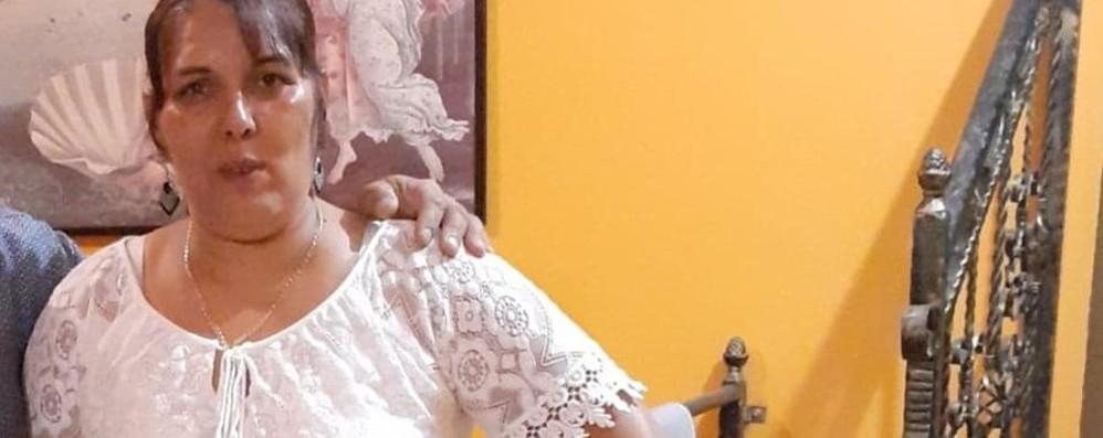 Dimessa dall'ospedale, colpita da infarto  «Protocollo non rispettato, via il medico»