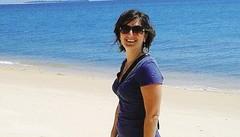Da Bergamo allo Zambia «La sfida di essere madre in Africa»