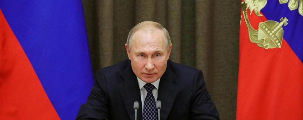 Doping Russia Politica e sport