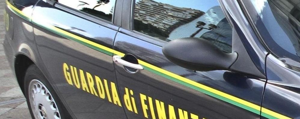 Droga, 10 arresti della Guardia di finanza  Coinvolta anche la Bergamasca