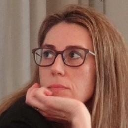 Investita a Bergamo, giovedì i funerali  Assenso alla donazione degli organi