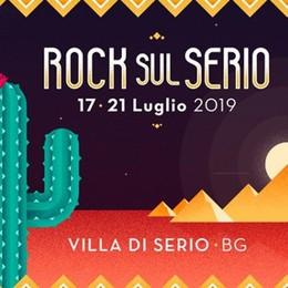 """Rock sul Serio, un'idea di festival """"oltre"""" la musica"""