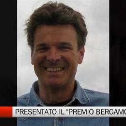 Premio Bergamo, i cinque  finalisti Si potranno  incontrare in biblioteca