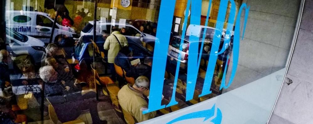 Quota 100, Bergamo va lenta In dieci giorni solo 390 domande