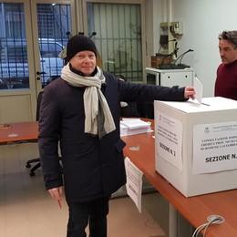 Ai cittadini non interessa la maxi eredità Fornovo, disertato il referendum