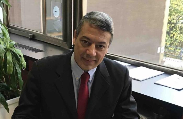 Paolo Giuseppe Cogliati