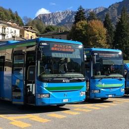 Fondi statali per il trasporto pubblico Da Roma sbloccati 2,5 milioni di euro