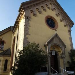 Chiesa venduta agli islamici «Pronti i documenti per l'atto»
