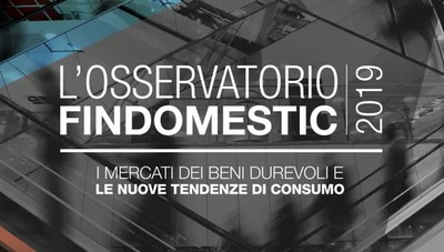 I consumi in Lombardia