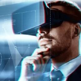 Il Master per guidare la trasformazione digitale