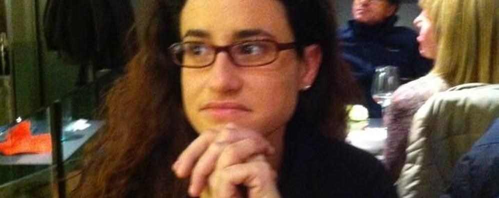 «Ti prego Simona torna a casa» Bergamo, si cerca donna scomparsa