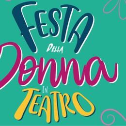 L'8 marzo e il coraggio delle donne  Sei pronta per il casting di Bergamo Tv?