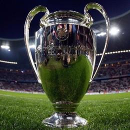Un lampo in Champions o chance vera in Europa League? Caudano  risponde con Ovidio
