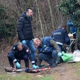 Delitto di Gorlago, niente domiciliari E l'indagine resta a Brescia