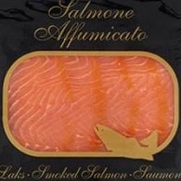 Rischio di listeria, allerta del Ministero  Richiamato un lotto di salmone affumicato