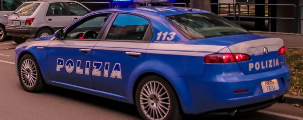 Maltratta l'ex compagna: arrestato È il cugino dell'omicida di Marisa