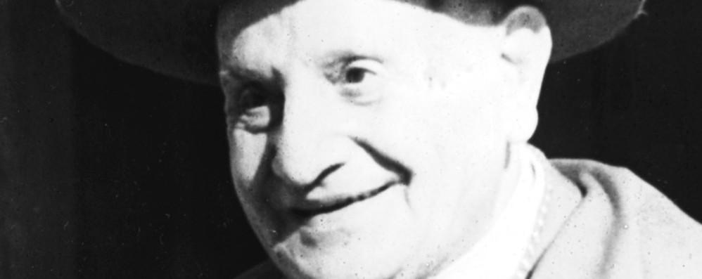Giovanni XXIII e il messaggio in Giappone 60 anni fa Radio Vaticana nel Sol Levante