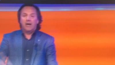 Marino:  «Dybala era dell'Atalanta ma poi l'inchiesta sul calcio scommesse ha fatto saltare tutto»