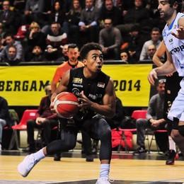 Per Bergamo e Remer punti chiave Si misurano le speranze di play-off