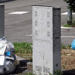 Tassa rifiuti, caccia agli evasori Via l'automobile a chi non paga