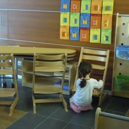 Tumori infantili, Bergamo   scommette sulle Car-T cell