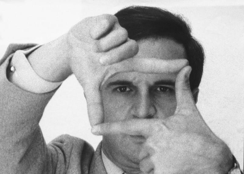 1950 - 1970: DUE O TRE COSE CHE SO DEL CINEMA