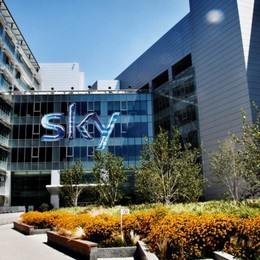 Antitrust: multa di 7  milioni a Sky «Informazioni non chiare»