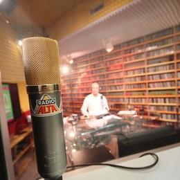 Lega, un progetto di legge «musicale»:  «In radio una canzone italiana ogni tre»