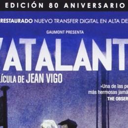 Dal cinema all'automobilismo fino allo spazio: l'Atalanta è ovunque