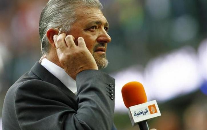 Altobelli, intervista intercontinentale. «Zapata? Il più forte in Italia»