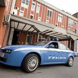 È ufficiale: la questura sarà «promossa» A Bergamo in arrivo 28 poliziotti