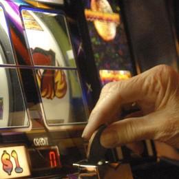 «Il gioco d'azzardo nel mirino dei clan»  Guadagnano quattro volte di più dello Stato