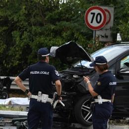 Omicidio stradale, sanzioni più severe Ma nuovi paletti sulla revoca patente
