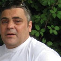 Malore davanti al pc, muore 50enne Dolore a Trescore per «Paco»