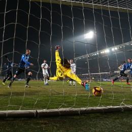 Atalanta contro i granata senza due big  Parte da Torino una settimana cruciale