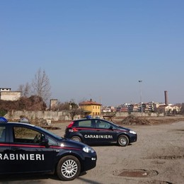 Continuano i controlli in stazione Dai carabinieri i numeri dei blitz