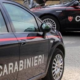 Estorsione e rapina aggravata  Cinque anni al boss «Pino» Romano